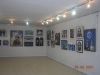 gallery (4)