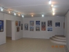 gallery (5)