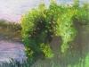 rolyakov-art (6)