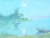 Sedov (10)
