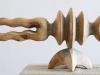 Sculptor-Sharapov (12)