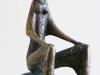 Sculptor-Sharapov (2)