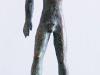 Sculptor-Sharapov (3)