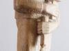 Sculptor-Sharapov (9)