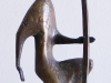 Sculptor-Sharapov