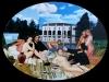 moscow-album (10)