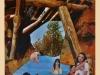 moscow-album (14)