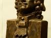 sculptura-vostretsova (14)