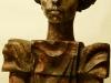 sculptura-vostretsova (2)