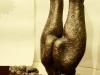 sculptura-vostretsova (3)
