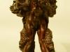 sculptura-vostretsova (4)
