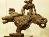 sculptura-vostretsova (6)